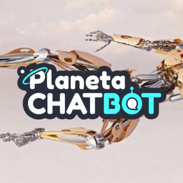planeta chatbot ia