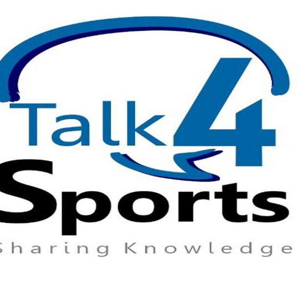 talk 4 sports y olocip
