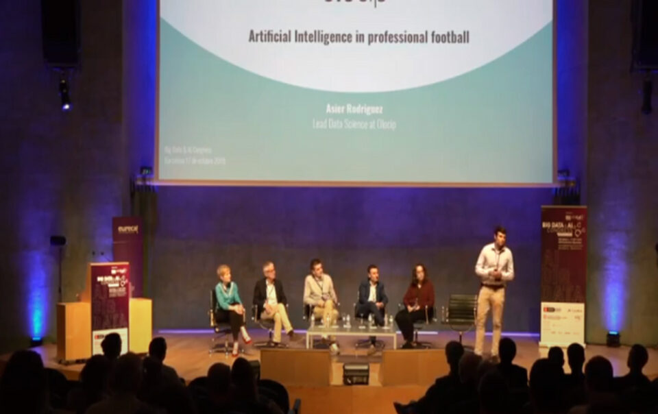 Big Data & AI Congress